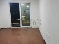 出租新城郡尚海3室2厅1卫89平米2300元/月住宅