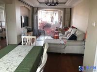 陈巷花园 陆家环境前列名小区 豪华装修28万 入住仅半年 房东置换急卖 看房约