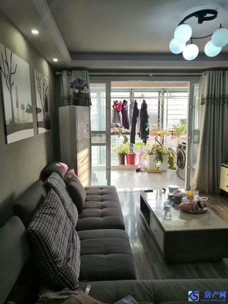 虹桥佳苑 房东急售价格可谈 真实照片房东自住 房型好2个卫生间 带大院子