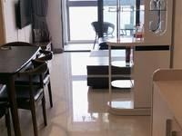 急售 低于 市场价20万 昆城景苑精装两房 家具家电齐全 近高铁昆山地标