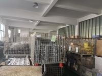 张浦厂房 独门独院 占地10.5亩 2300万 集体土地