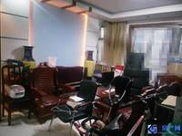 出售春晖锦苑3室2厅2卫120平米182万住宅