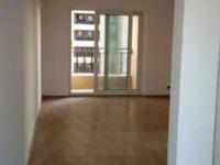 出租象屿都城2室2厅1卫70平米2000元/月住宅