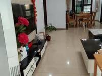 出租珠江御景3室2厅2卫143平米3300元/月住宅