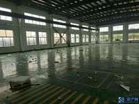 独院标准厂房环境好7000平米