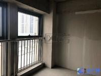 城南高铁旁万达广场 不限购不限贷 投资自住首选 首付13万 随时看房