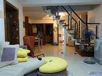 火炬新村精装修复式房,装修干净简单,看房方便,房东首次出租
