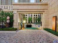 城南高铁精装一手房,送10平,首付60万,融创打造法式豪宅,全品牌硬装,内部价格