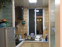 玉峰实验小学,二中学区 红峰新村 精装出售,看房子方便