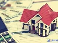 出售绿洲家园3室2厅1卫87.6平米163万住宅