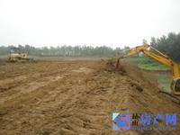 昆山石牌占地10亩国土厂房4200平米单层厂房出售
