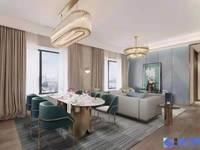 出售玉兰公馆2室2厅1卫84平米180万住宅
