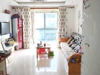 出售时代文化家园3室2厅1卫99.92平米 车库送储存室320万住宅