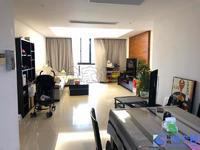 天成佳园 环境优美 居住舒适 格局清晰 豪华装修 房东诚心出售