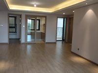 陆家唯一新房在售,真正的地铁口,115平四房,欢迎鉴赏