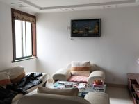 锦景园,中套小三房,精装修,95平车库15平,急售95万,产证齐全,欢迎来电!