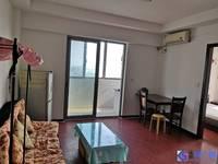 出售萧林大厦2室1厅1卫73.1平米120万住宅
