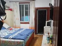 出售采莲新村2室1厅1卫54平米150万住宅