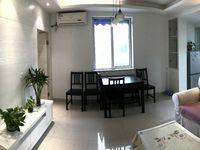 出售景枫嘉苑2室2厅1卫70平米120万住宅