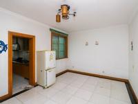 房东置换房子,着急卖,主要是此房空间大,全明户型