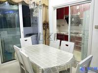 春晖锦苑得房率高:南北通透,装修好位置佳,家电齐全,干净整洁,拎包入住。