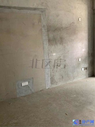 九方城 房东急需用钱,便宜出售2室1厅1卫120万