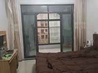 顺城名湾 精装自住装修单身公寓出售 满两年 学区未用 诚心出售