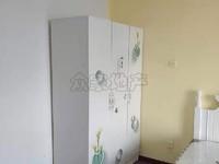 中等装修三房 便宜出租 南北通透 采光充足 简单家具家电 拎包入住