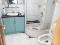 圆明东村 性价比周边超高的一套 房东新房已定 狠心急售