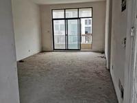 龙城雅居 叠加别墅 性价比高 大面积 低价格 诚心出售 有钥匙 送大露台