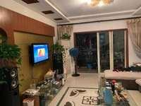 高品质小区:160平,大3房,户型美丽,视野开阔,急售