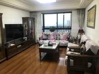 满2年 省税 玖珑湾 高档小区 金鹰商圈 多套可选 2房3房4房