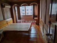 出租锦华园3室1厅1卫85平米2300元/月住宅