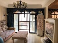 时代文化家园,精装两房,首次出租,电梯房,看房随时。