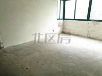 青阳港景枫嘉苑,庆丰东路三房两卫拆迁小区的价格买商品房,找我买房有优惠