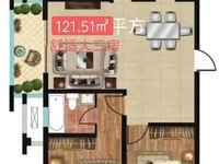 江苏东台书香名邸,沿海小区,首付十万起总价40万起买电梯洋房,找我买房有优惠