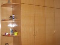 出售火炬新村2室1厅1卫74.67平米120万住宅