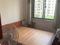 出售玉湖新城花园3室2厅2卫127平米243万住宅
