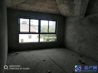 城西总价最滴的独栋别墅 紧邻阳澄湖 占地8分 四面花园 随时看房!