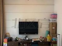 金色港湾 精装自住装修 送大小花园 地下室全部赠送 房东置换急售 国际学校旁叠加