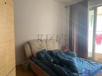 黄金海岸 纯毛坯 3房2卫南北通透采光好户型方正 价格可谈