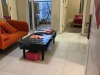 东方国际广场优质租房,拎包入住 家电齐全