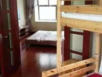 房东换别墅急售象屿 珑庭4室2厅2卫140平米333万住宅
