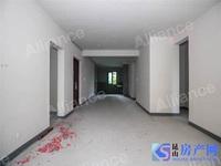 同进君望,改善型住宅,房间超大。学.区可用 中间楼层 采光前后无遮挡,看房随时