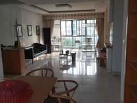碧景苑,紧靠盛华园和青阳港学校及四海电子,适合陪读人家,家具家电齐全,看房有钥匙