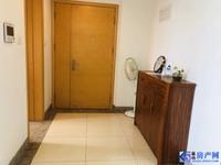 我是房东出售昆城景苑3室2厅2卫122平米290万住宅