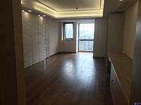 高铁站旁巴比伦精装公寓出租,全新没住过人,多套可选,看房有钥匙
