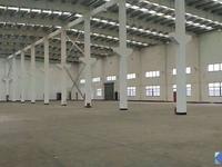 城北 优质厂房 独门独院 国土30亩 火车头式 层高9米 有行车