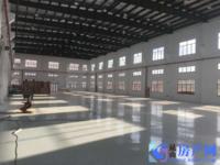 城东 优质厂房 独门独院 国土 开发区26亩 单层 高9米 行车10 吨