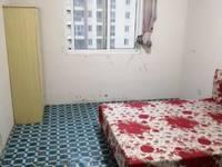出租美陆佳园竹苑3室2厅2卫20平米800元/月住宅